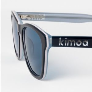 Kimoa sunglasses
